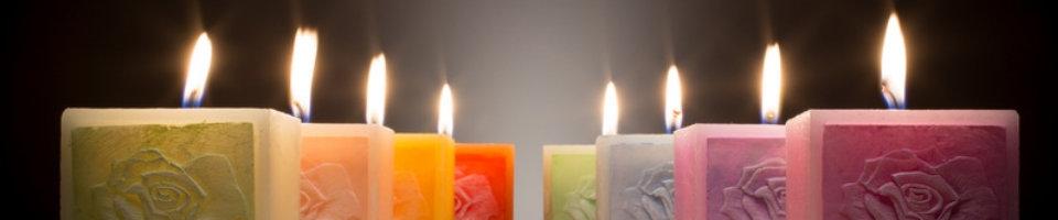 eigene_Seite_Kerzenoptik
