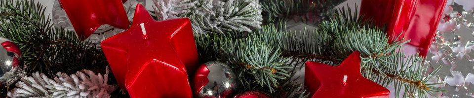 Kategorie_Feste_und_Anlaesse_Weihnachten